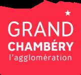 1200px-Logo_Grand_Chambéry.svg