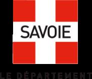 220px-Logo_Département_Savoie.svg