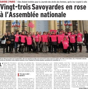 PDF-Complet-edition-de-chambery-20160309