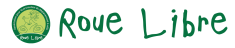 RL_Logo_2X10_Couleur_HD.png