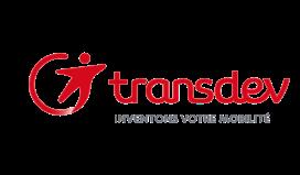 transdev1426689681-realisation-fancybox.png