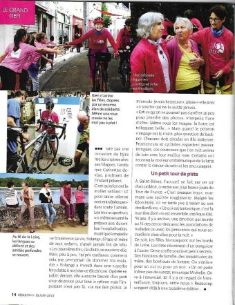 article SERENGO MARS 2017-PAGE 5